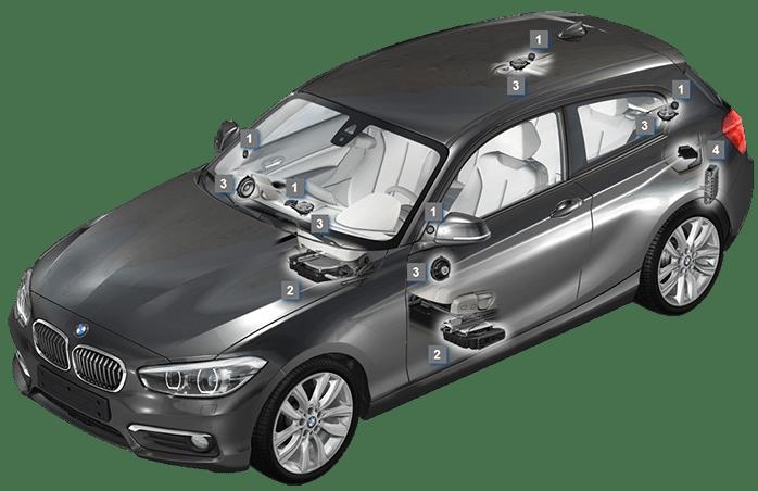 harman kardon automotive bmw. Black Bedroom Furniture Sets. Home Design Ideas