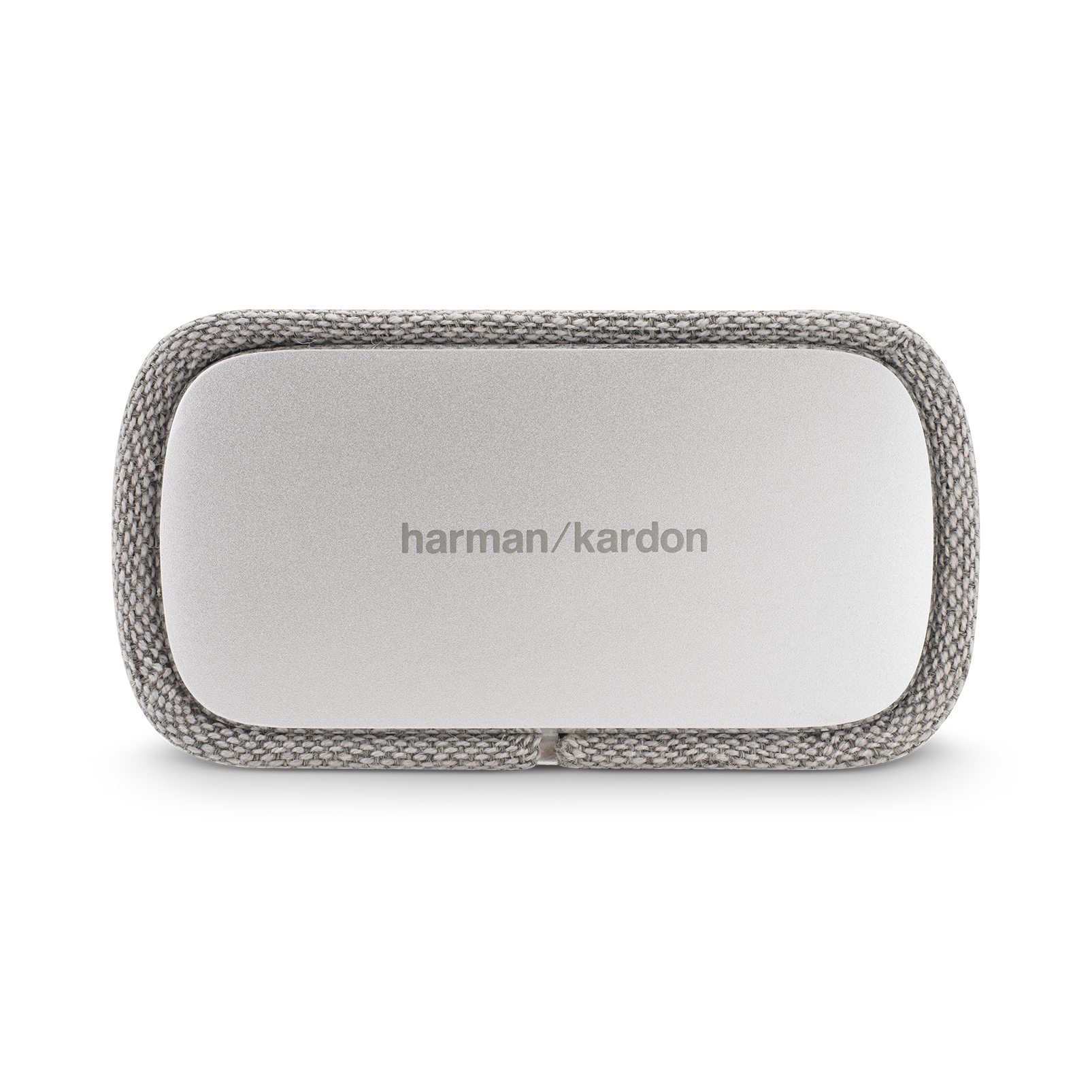 Harman Kardon Citation Bar